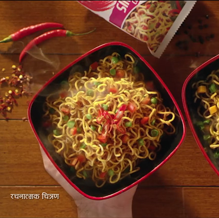 Desi Chinese Snacks Recipes by Chings Secret
